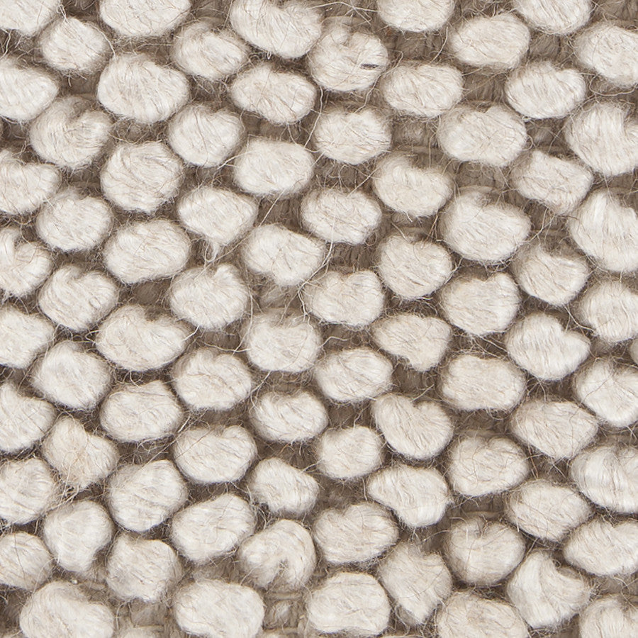 Burton Collection Hand-Woven Area Rug in Beige design by Chandra rugs