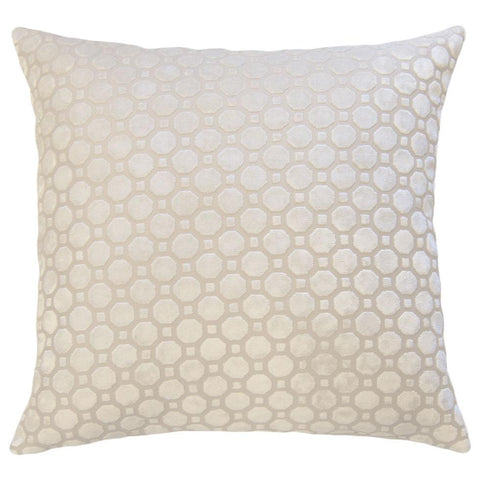 Bali Dots Pillow in Various Sizes