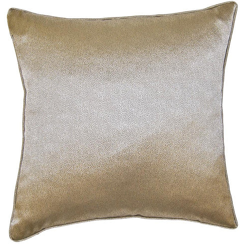 Bamboo Stars Pillow in Various Sizes