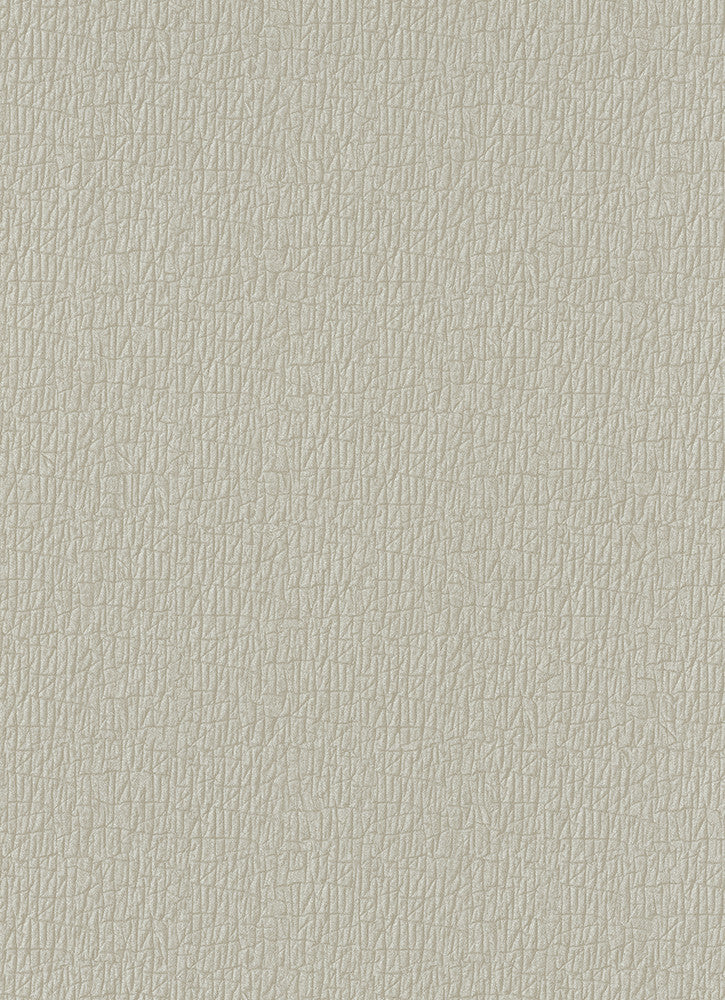Sample Bark Wallpaper in Taupe design by BD Wall