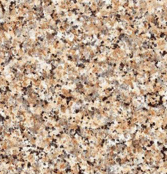 Beige Granite Contact Wallpaper by Burke Decor ...