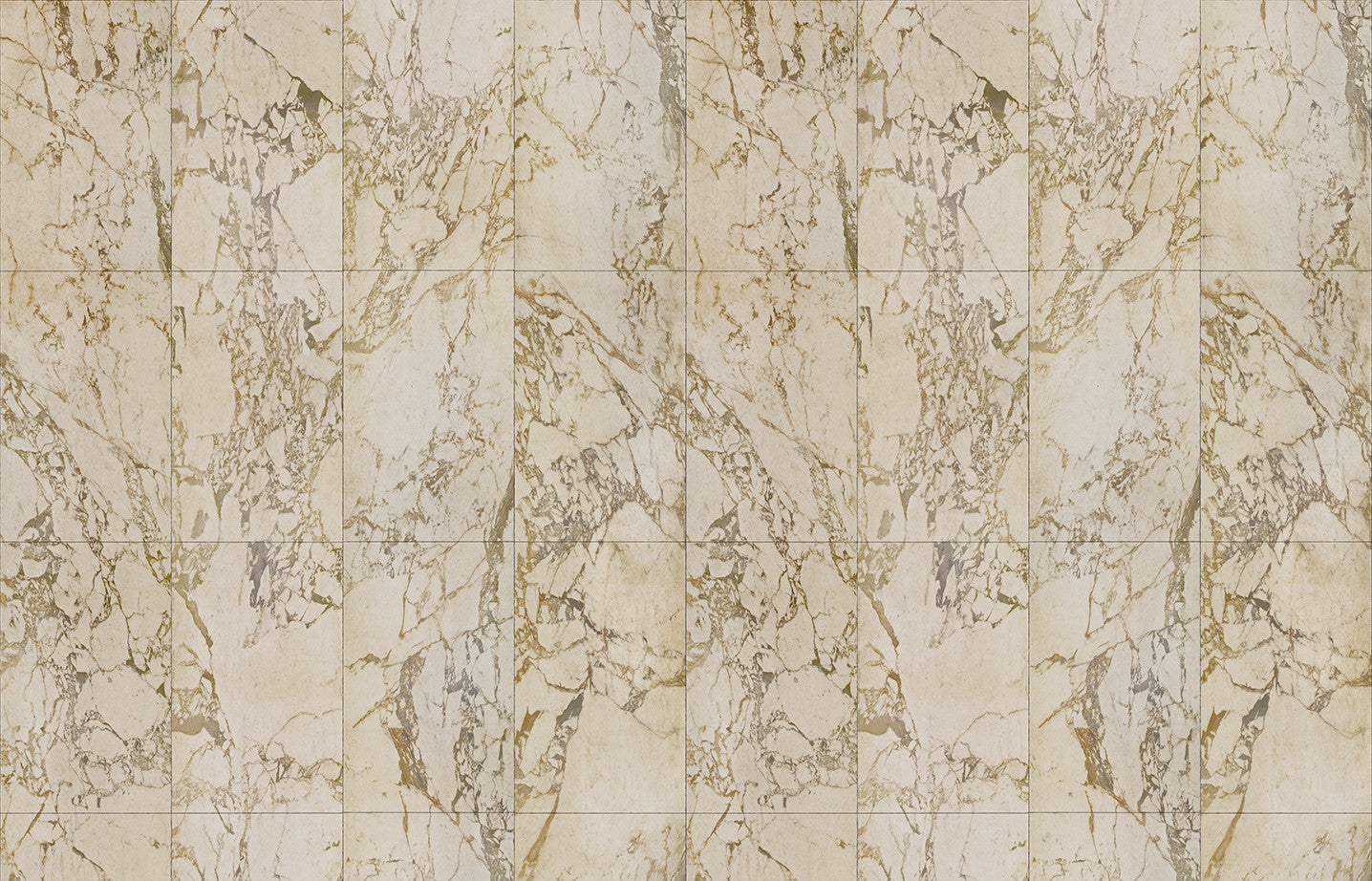 beige marble wallpaper - photo #21