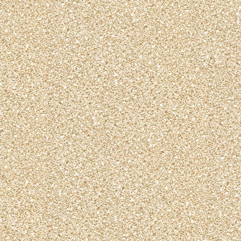 Beige Sand Contact Wallpaper by Burke Decor