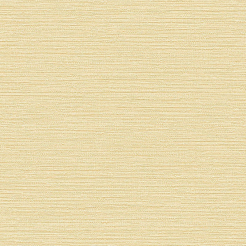 Belle Textured Plain Wallpaper in Beige Pearl by BD Wall