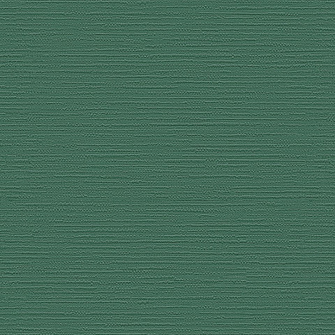 Belle Textured Plain Wallpaper in Green Pearl by BD Wall