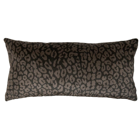 Bengal Exotic Pillow in Various Sizes