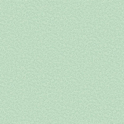 Bernadette Abstract Tile Wallpaper in Pale Pearlescent Green by BD Wall