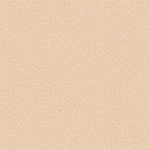 Bernadette Abstract Tile Wallpaper in Pearlescent Rose Gold by BD Wall