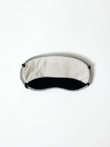Binchotan Charcoal Eye Mask design by Morihata