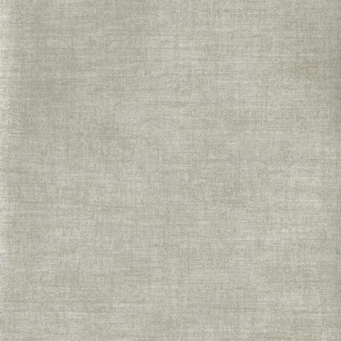 Bindery Wallpaper in Taupe design by Ronald Redding for York Wallcoverings