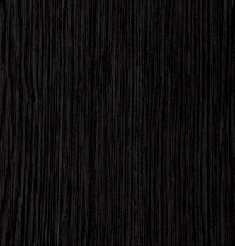 Blackwood Self-Adhesive Wood Grain Contact Wallpaper by Burke Decor