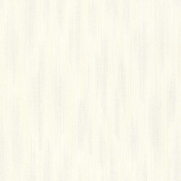Sample Blaise Cream Ombre Texture Wallpaper from the Avalon Collection by Brewster Home Fashions