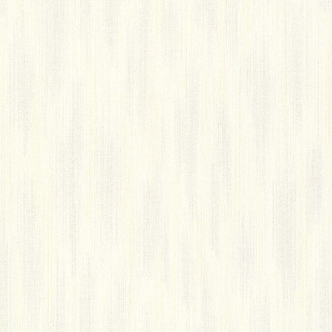 Blaise Pewter Cream Texture Wallpaper from the Avalon Collection by Brewster Home Fashions