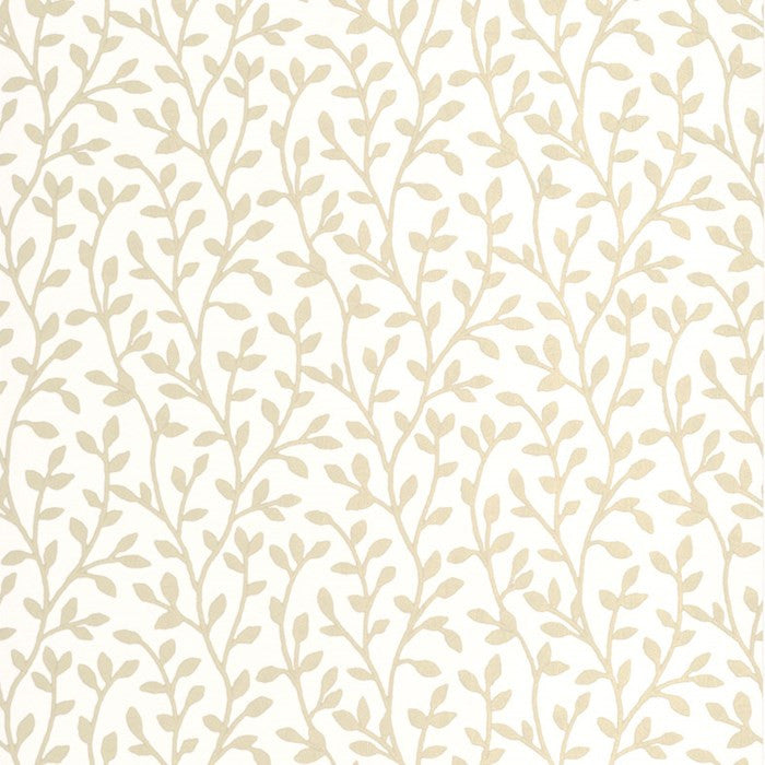 Sample Boho Floral Wallpaper in Green design by Graham & Brown