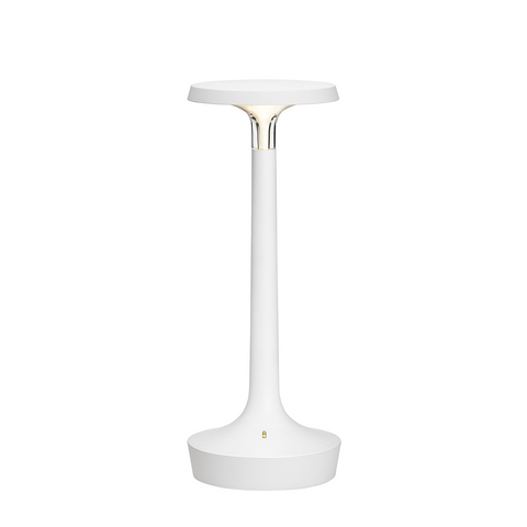 Bon Jour Table Lighting in Various Colors & Sizes