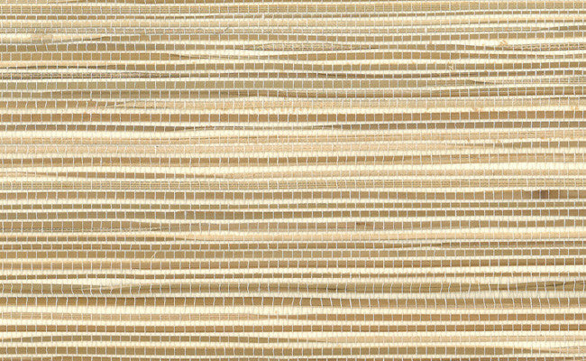 Boodle Grasscloth Wallpaper in Brown design by Seabrook Wallcoverings