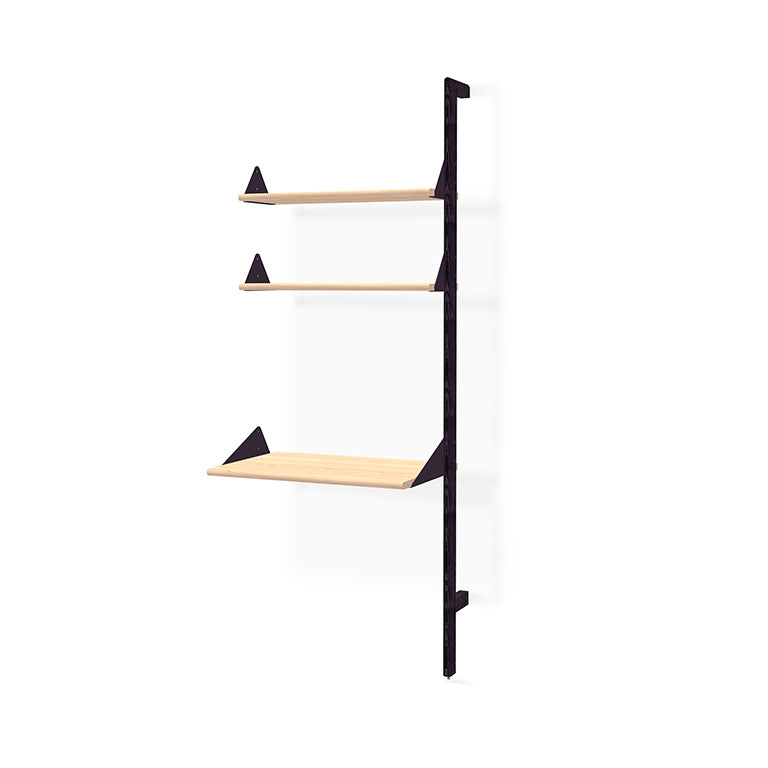 Branch Shelving Unit Add-On by Gus Modern