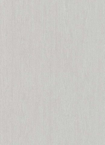 Briette Faux Wood Wallpaper in Grey and Cream design by BD Wall