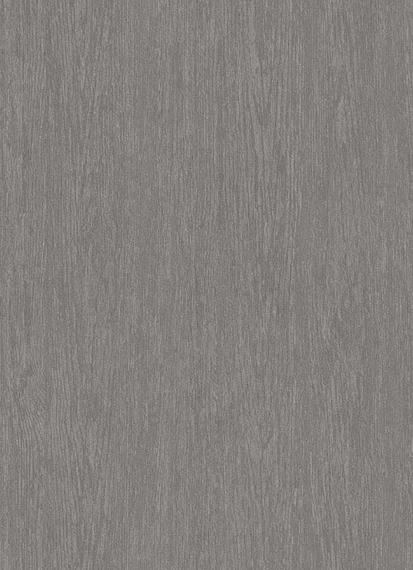 Briette Faux Wood Wallpaper in Neutrals design by BD Wall