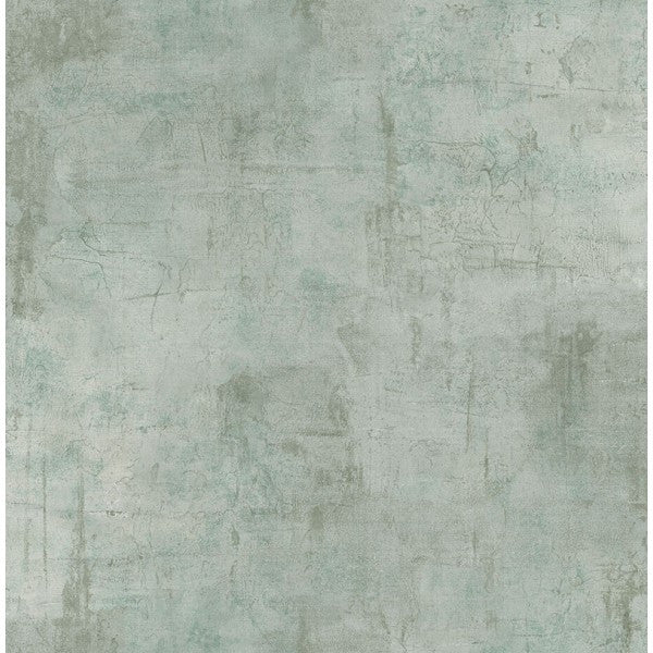 Brilliant Texture Wallpaper In Grey And Blue By Seabrook