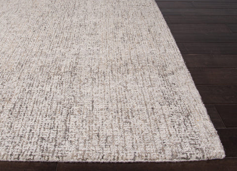 Discover The Beauty Of Our 4 X 6 Rugs Collections Page 3