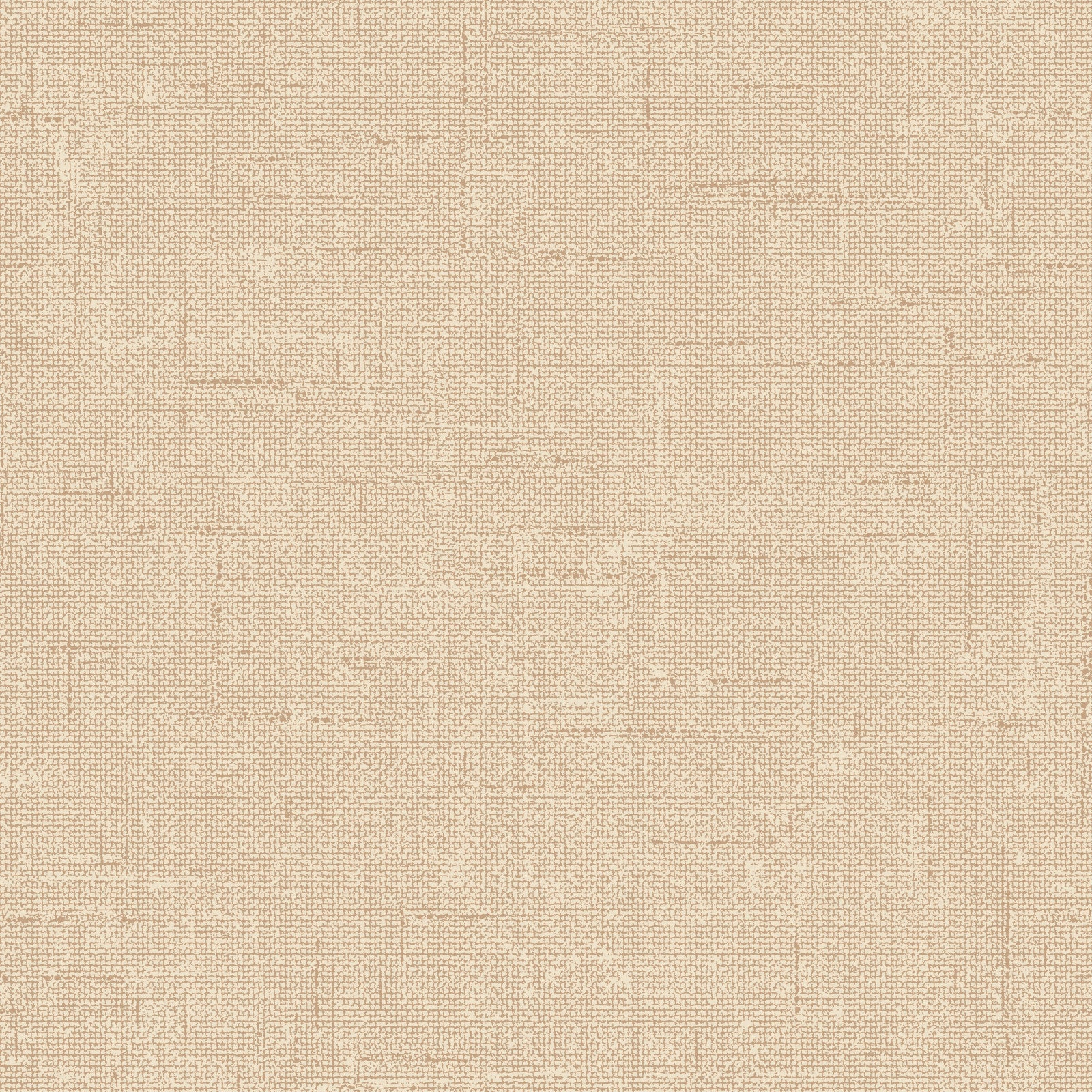 Self Adhesive Wall Paper burlap natural textured self adhesive wallpapertempaper