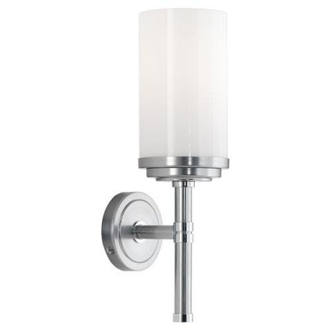 Halo Collection Sconce design by Robert Abbey