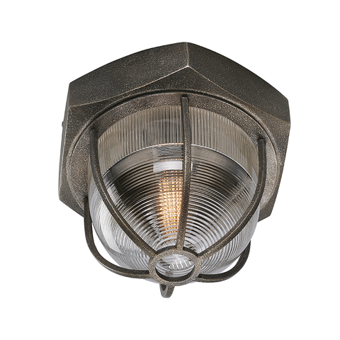 Acme Flush Mount by Troy Lighting