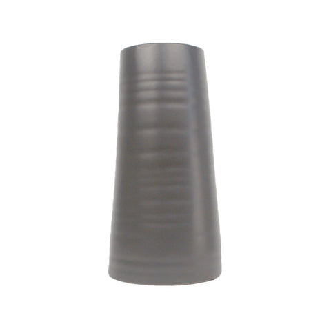 Large Morandi Table Vase in Various Colors by Canvas