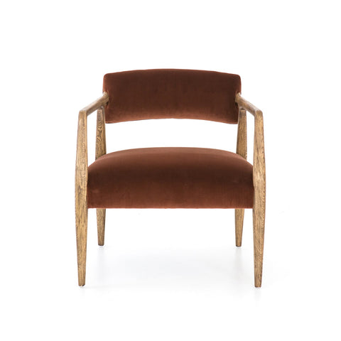 Tyler Arm Chair