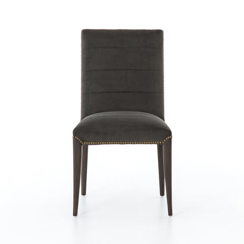 Nate Dining Chair in Imperial Shadow