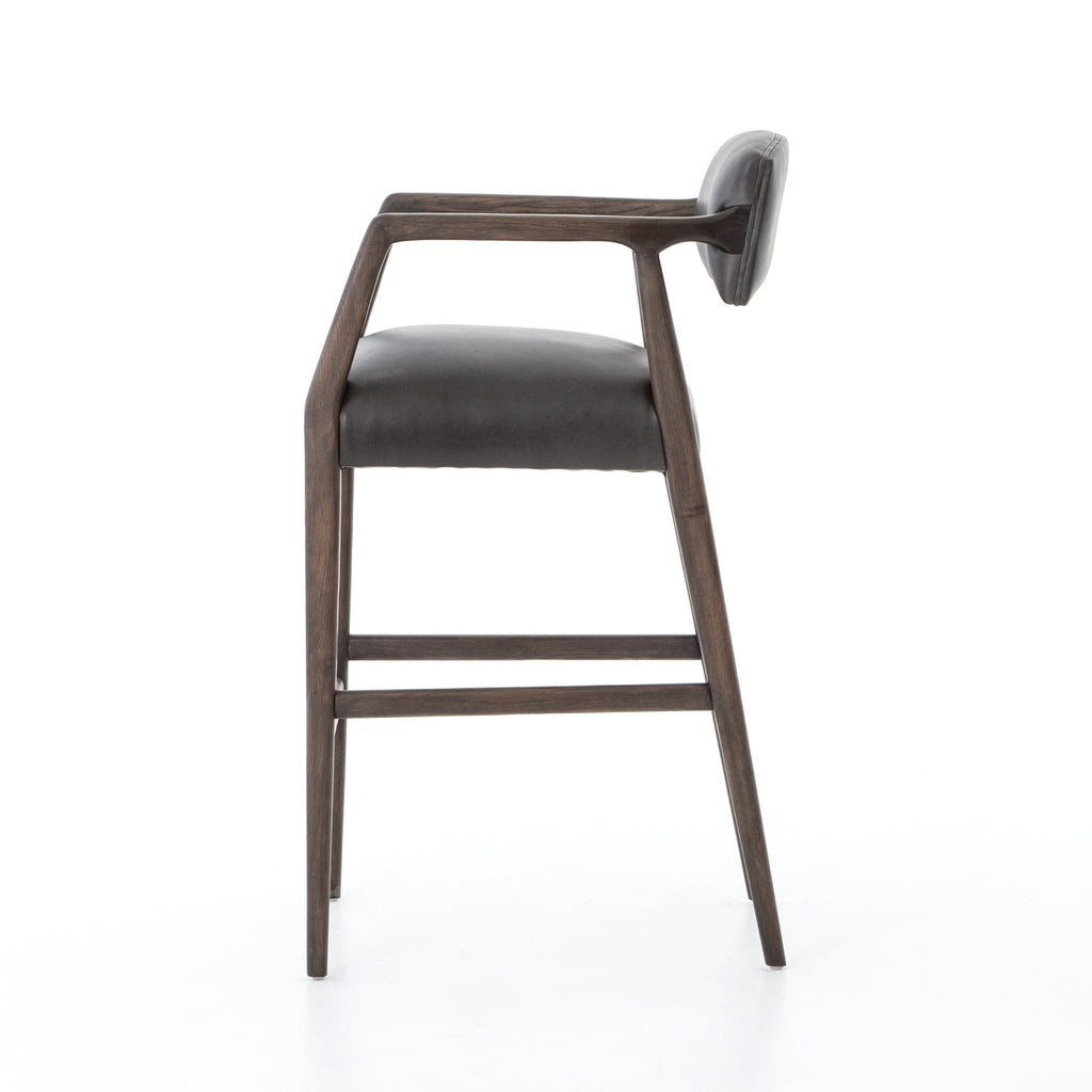 Valere Bar Counter Stool In Various Colors