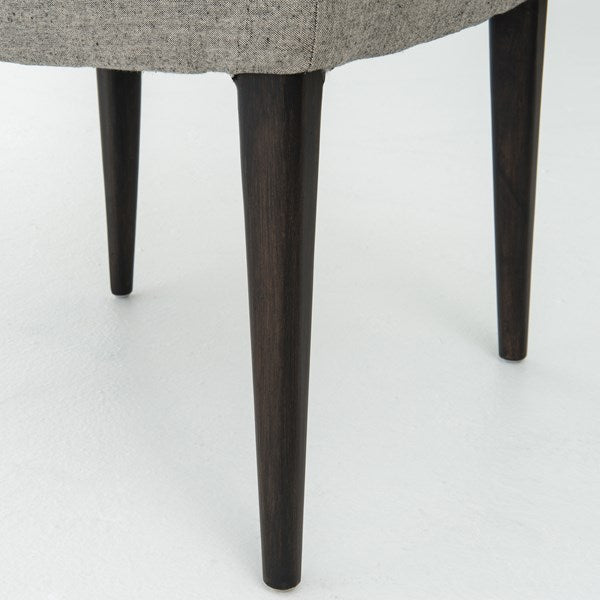 Lennox Dining Chair in Various Colors