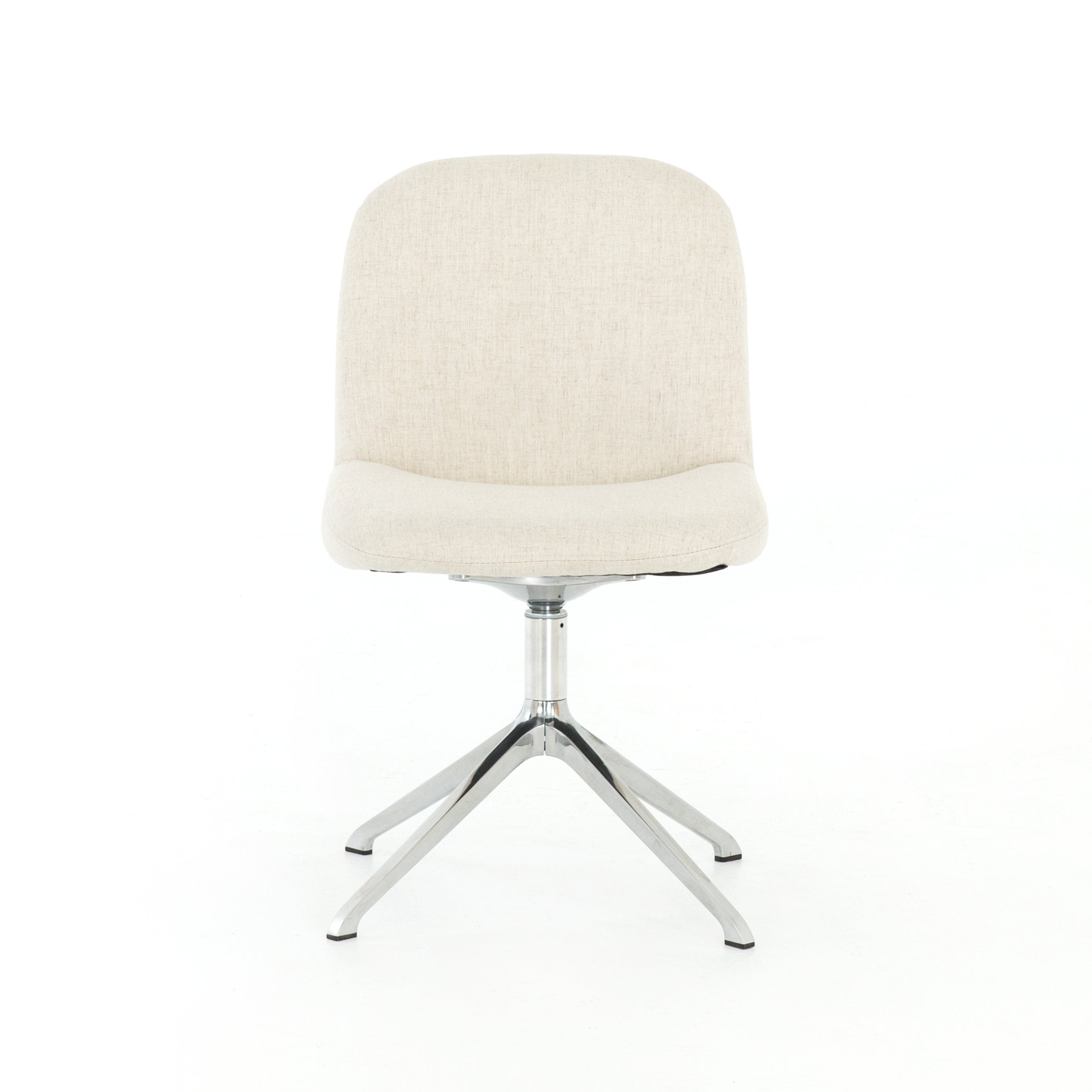 Amber Desk Chair in Various Colors by BD Studio