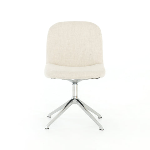 Amber Desk Chair in Various Colors