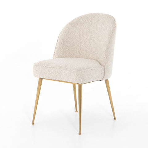 Jolin Dining Chair