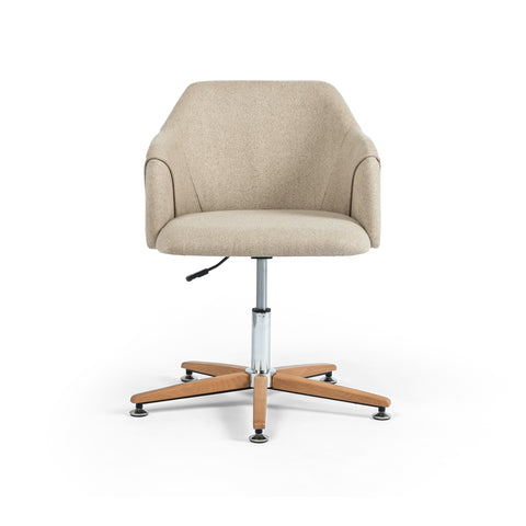 Edna Desk Chair