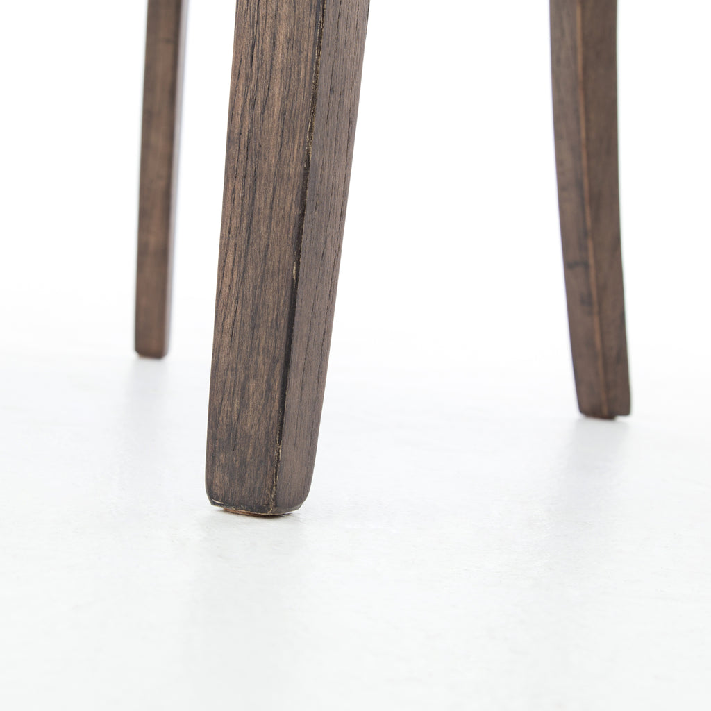 Aria Dining Chair by BD Studio