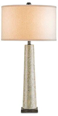 Epigram Table Lamp design by Currey & Company