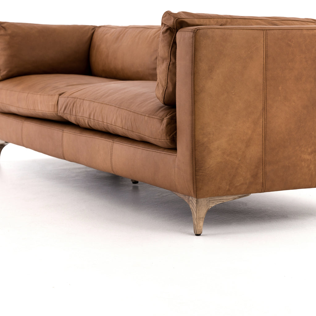 Beckwith Sofa in Various Colors