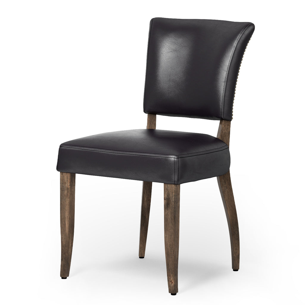 Mimi Dining Chair in Various Colors