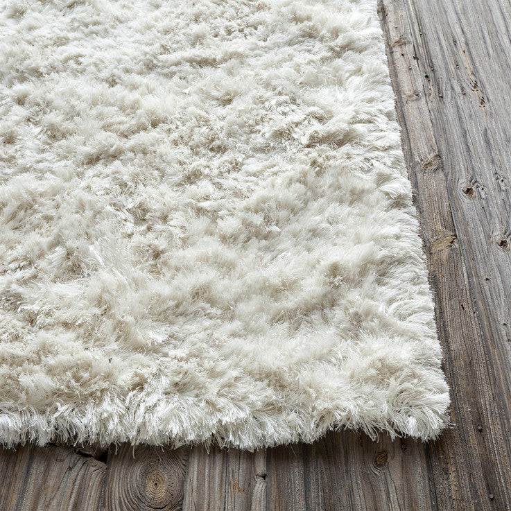 Celecot Collection Hand-Woven Area Rug design by Chandra rugs