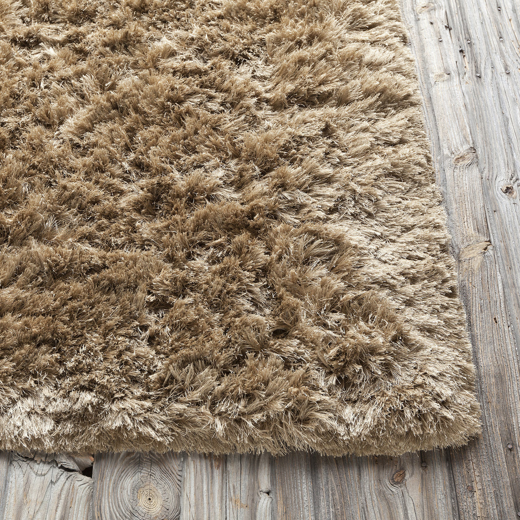 Celecot Collection Hand-Woven Area Rug in Olive design by Chandra rugs
