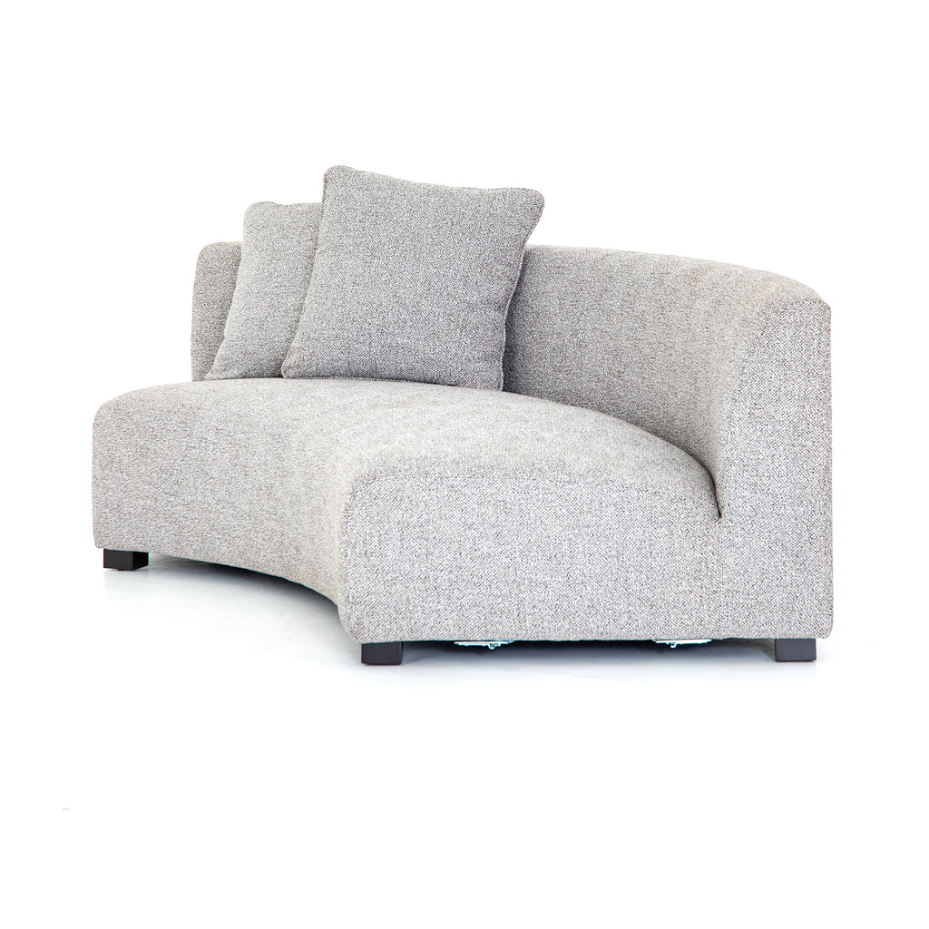 Liam Sectional Laf