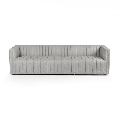 Augustine Sofa in Orly natural