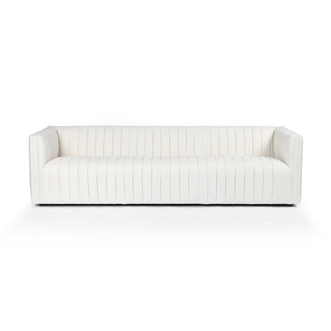 Augustine Sofa in Dover Crescent