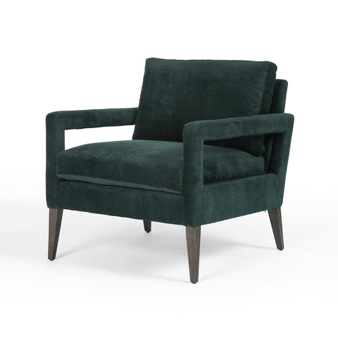 Olson Chair in Various Colors