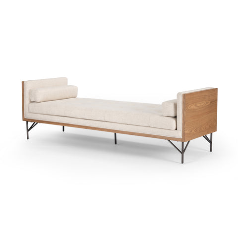 Holden Chaise in Various Colors