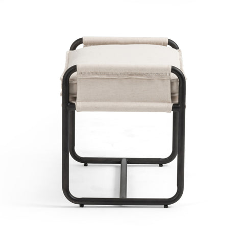 Isabel Accent Stool