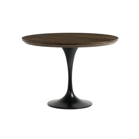 Powell Bistro Table in Various Colors